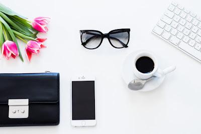 10 Simple CV tips & tricks