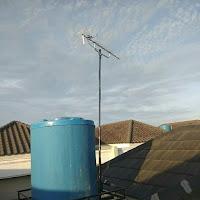 panggil teknisi pasang antena tv pasanggrahan solear