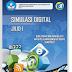 MODUL SMK K13 ( Simulasi Digital Jilid 1)