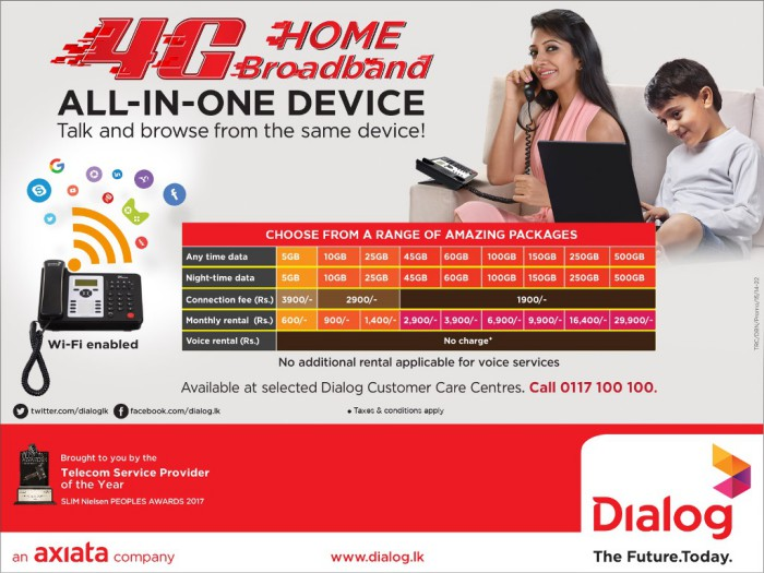 https://www.dialog.lk/all-in-one-home-broadband-router