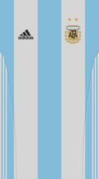 camiseta de colombia copa america centenario