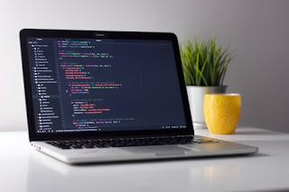 前端工程師必學的CSS課程:背景固定模式設定!