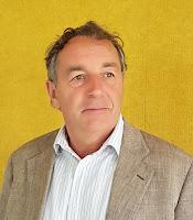 Henri Arnould, Ecole numérique 37, dyslexie