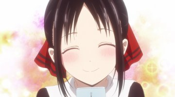 Kaguya-sama wa Kokurasetai Season 2 Episode 12 Subtitle Indonesia
