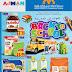 عروض جمعية أسواق عجمان الامارات Ajman Markets Cooperative حتى 11 سبتمبر