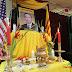 San Jose: Lễ Tưởng Niệm cố Tổng Thống Nguyễn Văn Thiệu