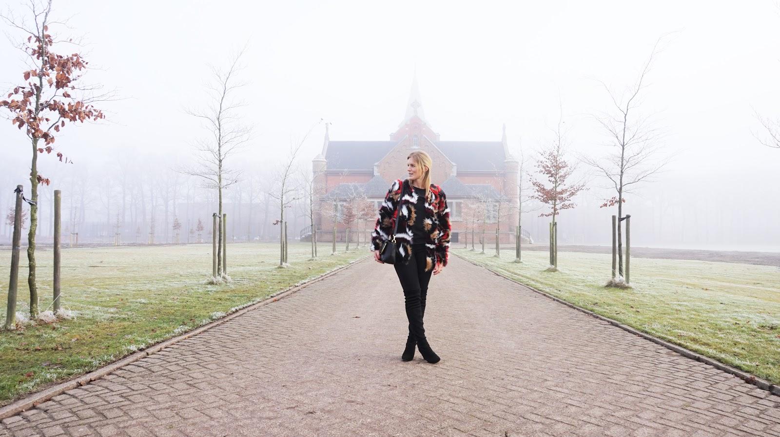 DSC02863 | Eline Van Dingenen