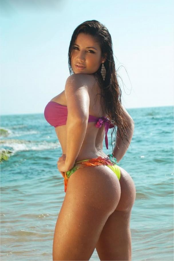 bikini brazillian girls jpg 853x1280