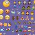 56 novos Emoji deverão chegar ao iOS até o final do ano