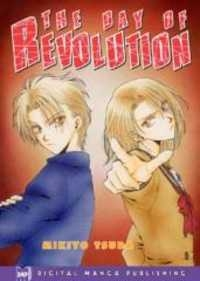 The Day of Revolution