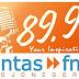 Radio Lintas FM 89.9 Bojonegoro