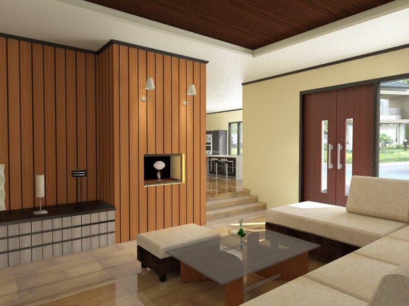 Pengertian Ruang Tamu Ialah Sebuah Ruangan Yang Umumnya Terdapat Pada Bagian Terdepan Dari Rumah Ini Mewakili Konsep Diusung Oleh