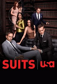 Suits S07E08 100 Online Putlocker