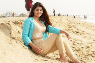 Ashima Narwal (12).jpg