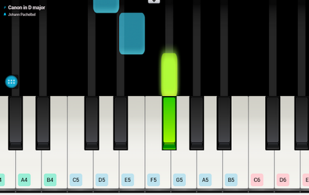 10 of The Best Android Apps for Music Teachers | Educational