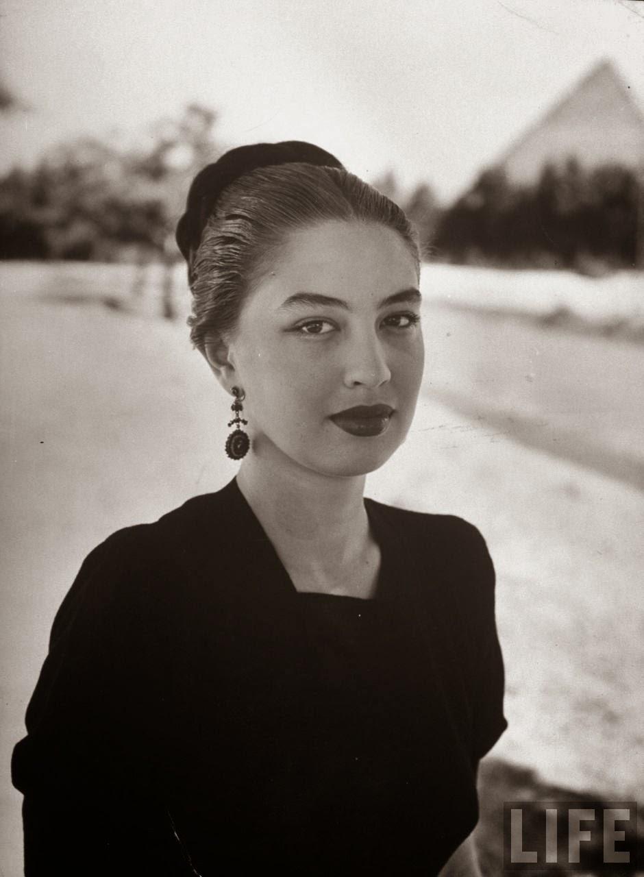 Liza Lorena (b. 1948) naked (12 images) Sexy, 2020, cameltoe