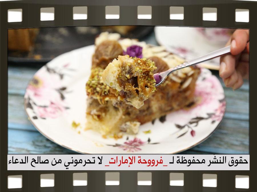 http://3.bp.blogspot.com/--CSiWFeXPCU/Vp-RSpI6B7I/AAAAAAAAbPo/RwxCdmEDumI/s1600/30.jpg