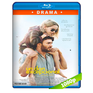 Un don excepcional (2017) BRRip 1080p Audio Dual Latino-Ingles