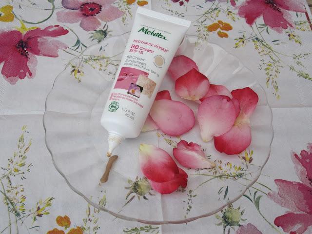 Melvita BB Cream