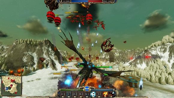 divinity-dragon-commander-imperial-edition-pc-screenshot-www.ovagames.com-3