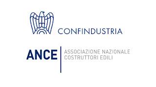 Ance - Confindustria, varato il nuovo Accordo