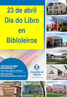 http://www.un.org/es/events/bookday/