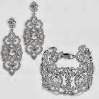 www.riablahgs.com jewellery store online