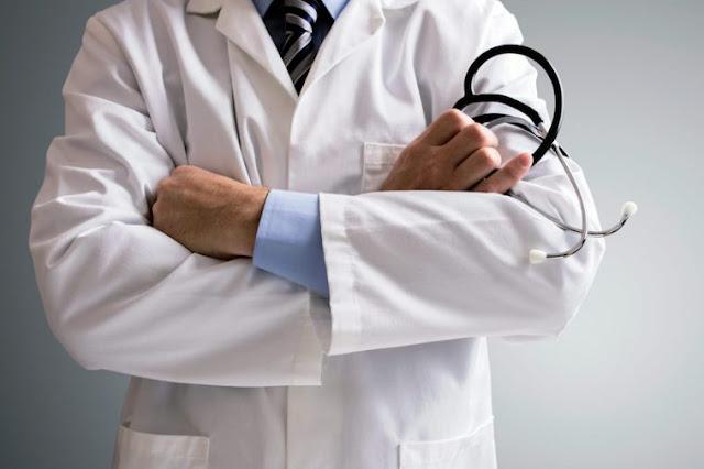 Mengapa Seorang Doktor Tidak Boleh Menipu Engineer?