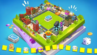 Board Kings Apk Free for Android