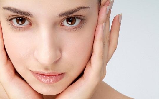 amalkan 4 tips ini untuk penjagaan kulit anda sekarang