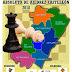 ESPECIAL INDIVIDUALES. Xàtiva, Xeraco, La Petxina, Vila-real, l'Alfàs del Pi y Cocentaina. Observaciones