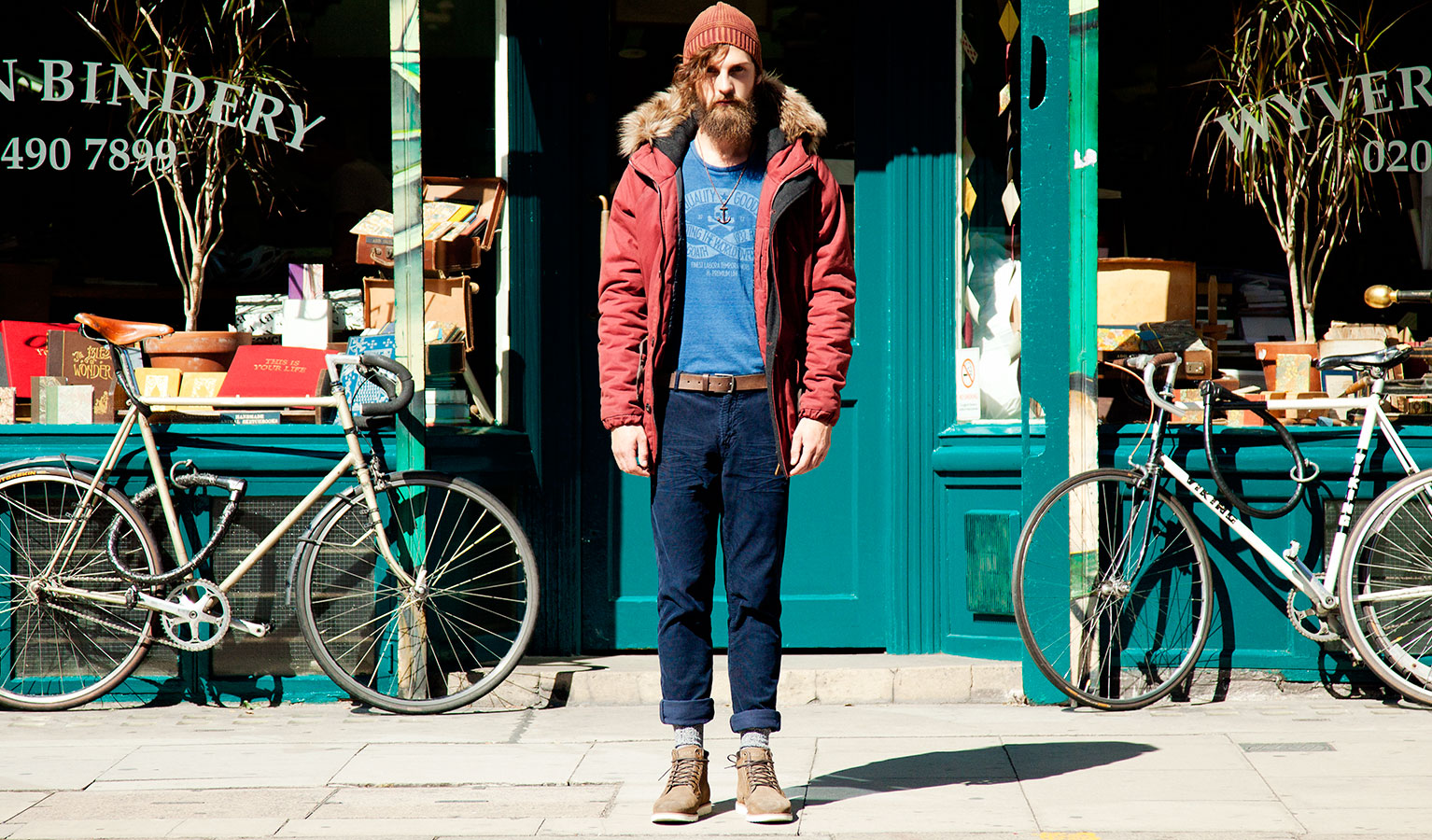 The gallery for --> Hipster Guy Fashion Winter