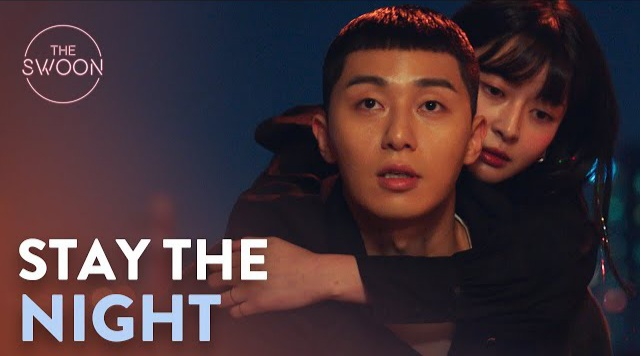 Download Drama Korea Itaewon Class Batch Subtitle Indonesia