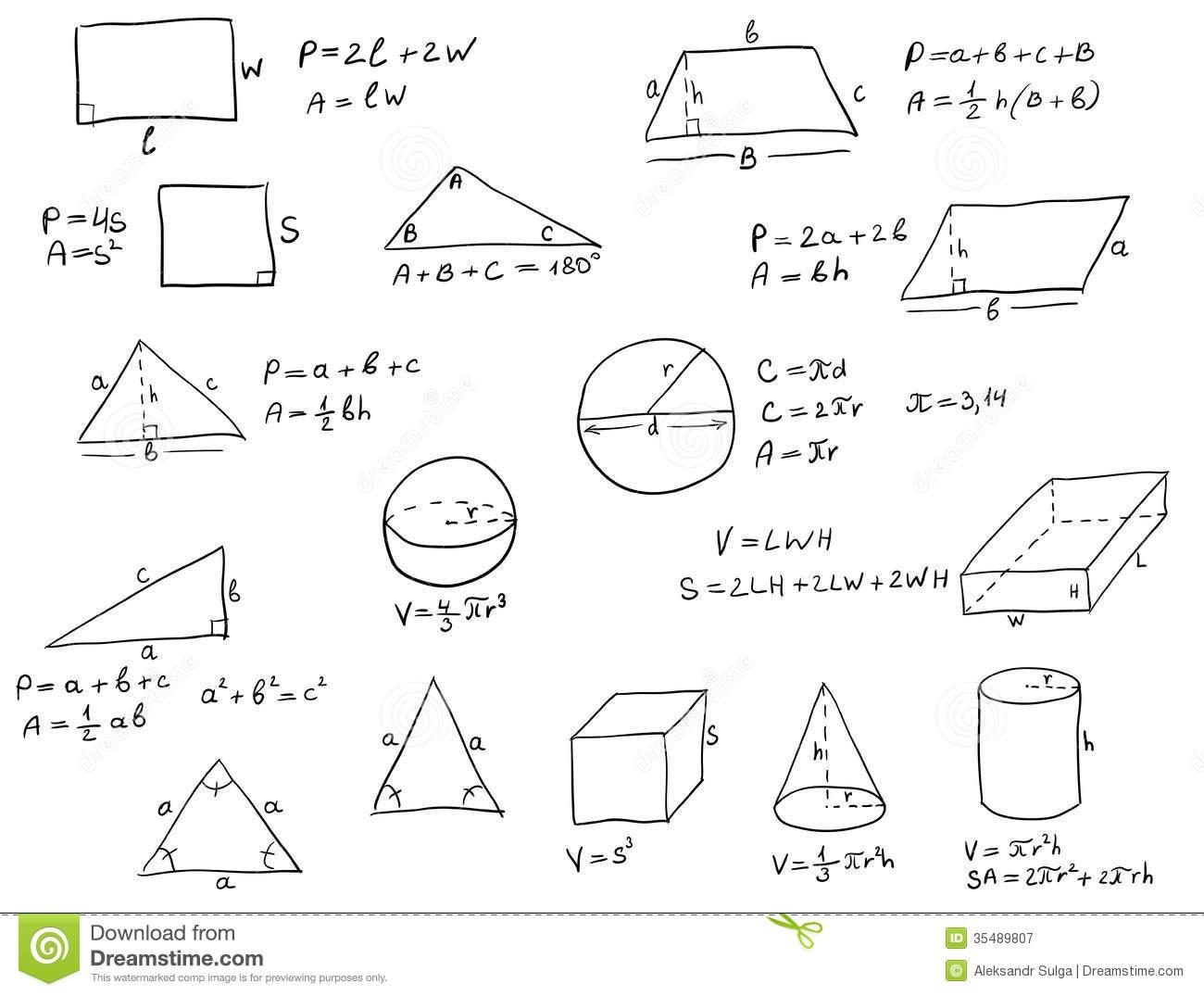 worksheet. Perimeter Formula. Duliziyou Worksheets for Elementary ...