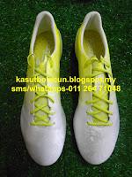 http://kasutbolacun.blogspot.my/2018/01/adidas-f50-adizero-micoach-3-fg.html