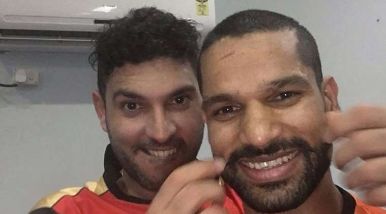 Download Yuvraj Singh Images ,Wallpapers, Photos in HD