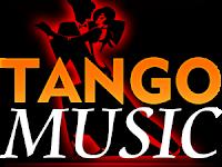 Lowongan Kerja Tango Musik Banda Aceh
