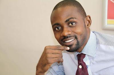 Congrès : Joseph Kabila peut-être que…