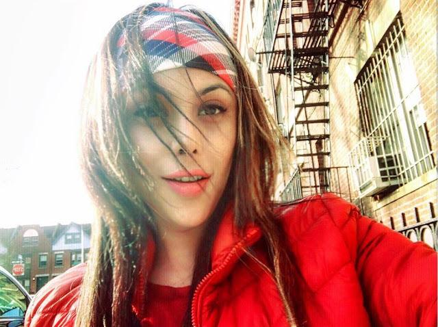 Reeth Mazumder Beautiful