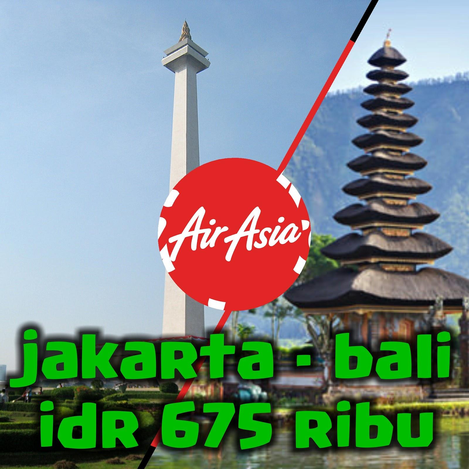 Agen Tiket Pesawat Jual Tiket Pesawat Ke Biro Tiket Jakarta Gerai Promo Tiket Biro Tiket Jakarta Agen Tiket Pesawat Jual Tiket Pesawat Ke Gerai Promo Tiket