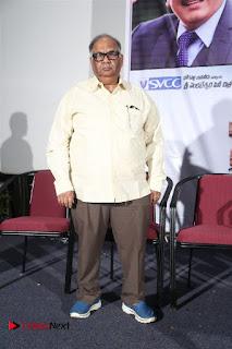 Intlo Deyyam Nakem Bhayam Success Meet  0019.jpg