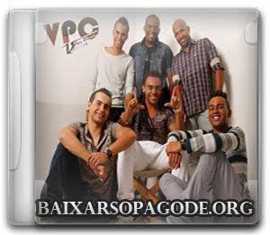 Grupo VPC - Balada do VPC (2012)