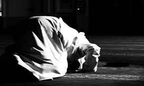panduan shalat hajat lengkap dengan doa dan dalil