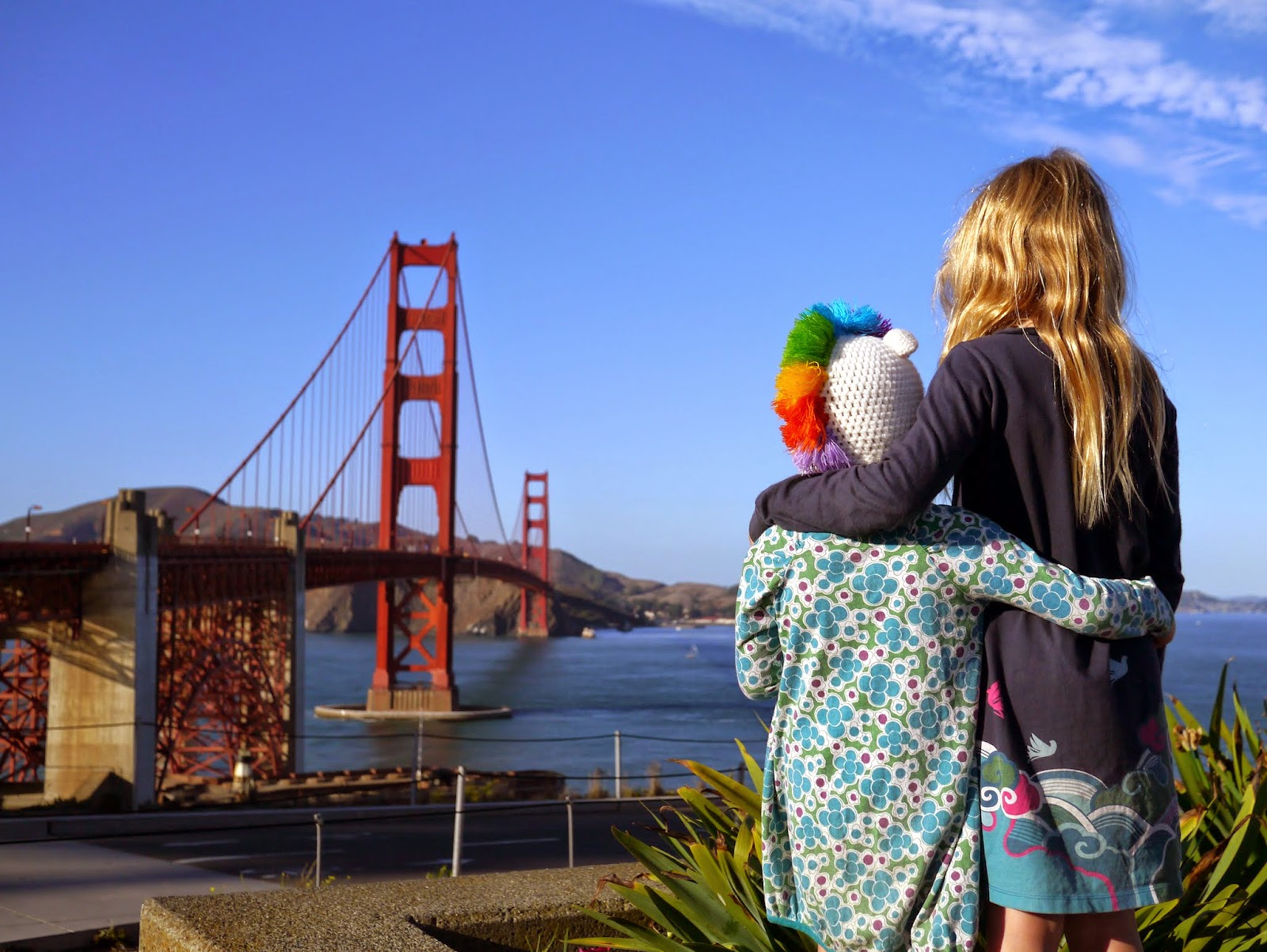 Little Hiccups  Kid Friendly Fun in the Bay Area     Bay Area places to visit  Want more details  Just click on the name of  each place and you ll be taken to a post with lots of photos and  information from