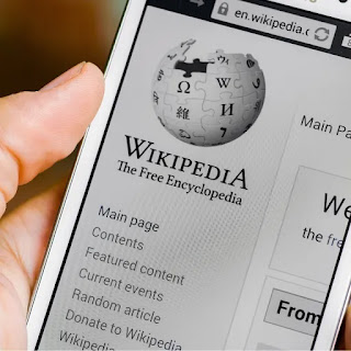 Wikipedia Now Accepts Bitcoin Cash Donations via Bitpay