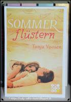 https://ruby-celtic-testet.blogspot.com/2018/06/sommerfluestern-von-tanja-voosen.html
