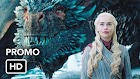 Game of Thrones Episódio 8x04 Trailer legendado Online em HD