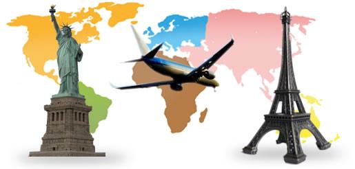 Vos vacances au meilleur prix  Découvrez les meilleures agences de voyages pour partir en vacances et trouver les meilleurs prix