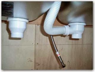 ¿Quiere hacer un mantenimiento de las tuberías?
