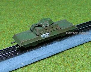 Russian BP-43